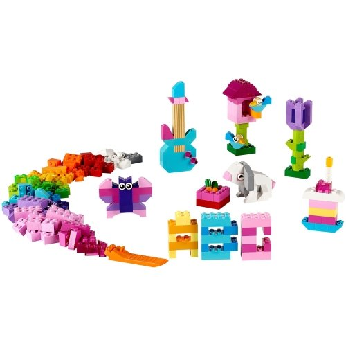 10694 LEGO® Creative Supplement Bright