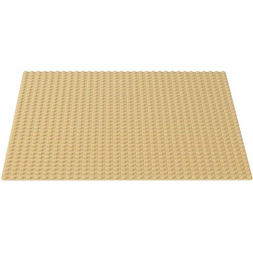 10699 Sand Baseplate