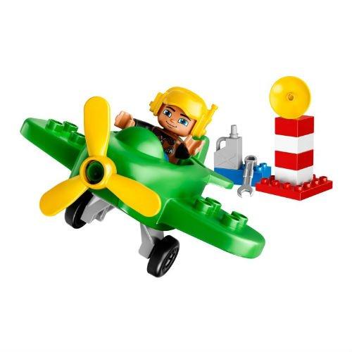 10808 Little Plane