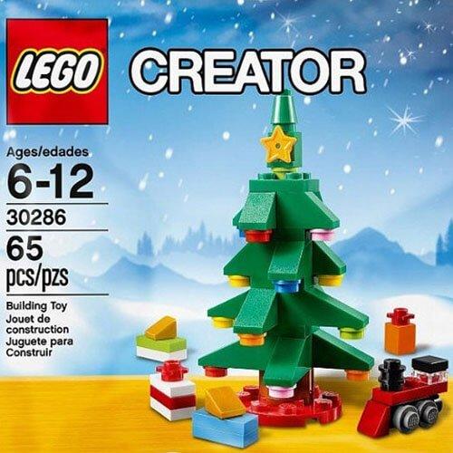 30286 Christmas Tree