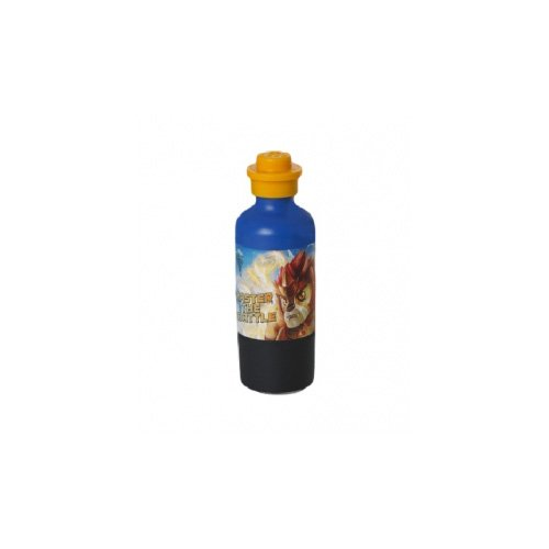 Playtheme Drinking Bottle Legends of Chima