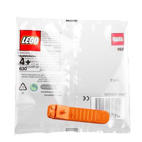 630 Brick Separator