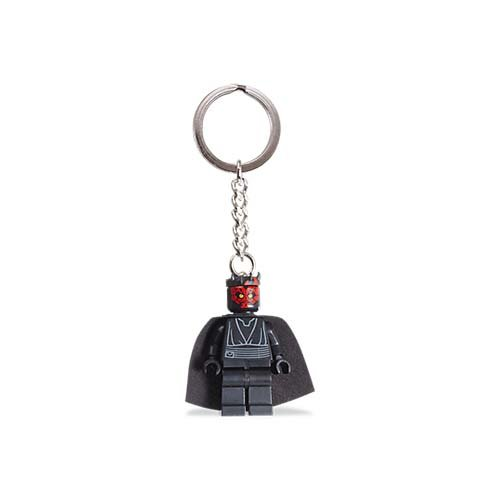 Keychain Darth Maul