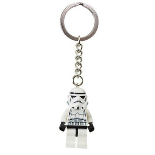 Stormtrooper™ Key Chain