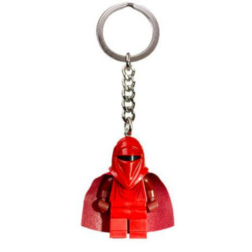 Star Wars™ Emperor's Royal Guard Key Chain