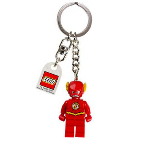 Keychain Flash