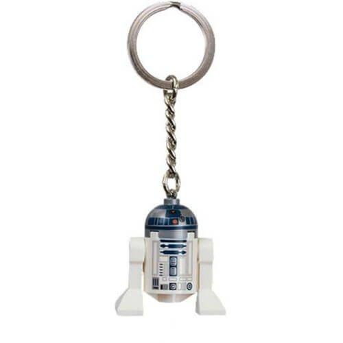 R2-D2™ Key Chain