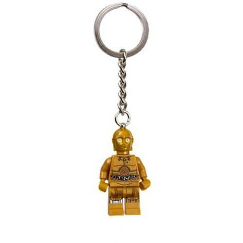 C-3PO™ Key Chain