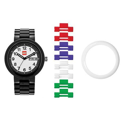 9007385 LEGO Classic - black