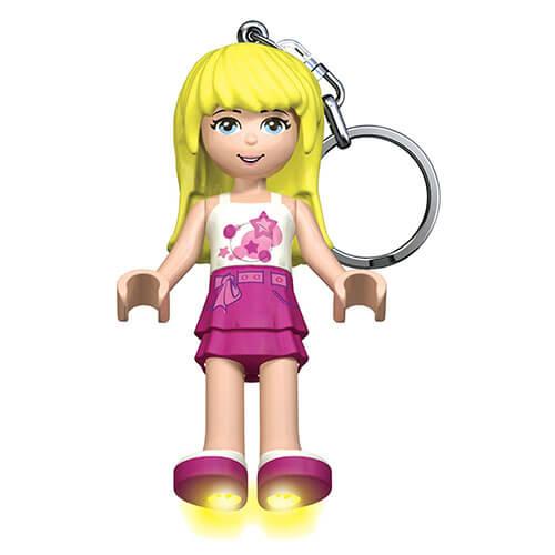 LGL-KE22S LEGO Friends - Stephanie Key Light