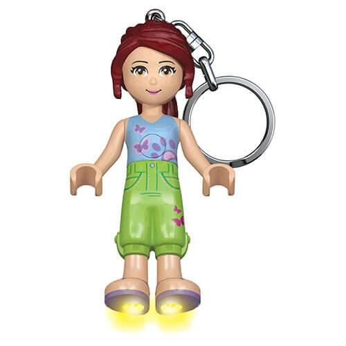 LGL-KE22M LEGO Friends - Mia Key Light