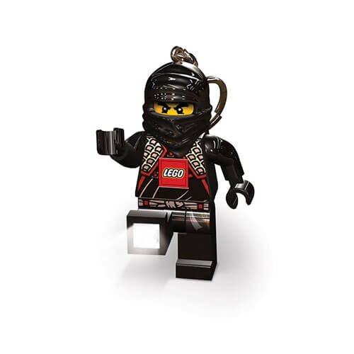 LGL-KE77C LEGO Ninjago Cole Key Light