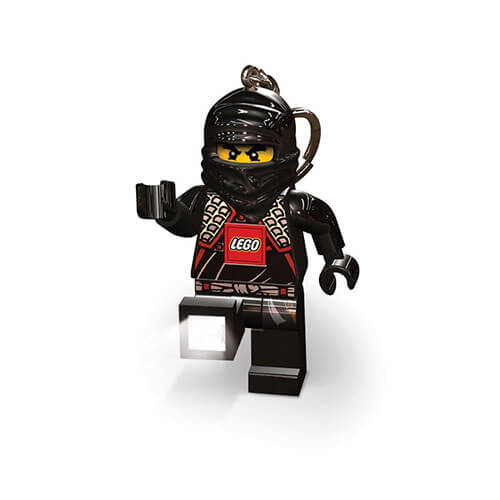 LGL-KE77C LEGO Ninjago Cole Key Light