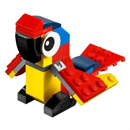 30472 Parrot
