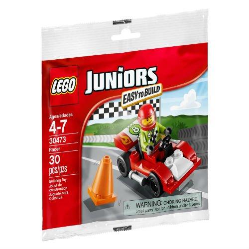 30473 Racer