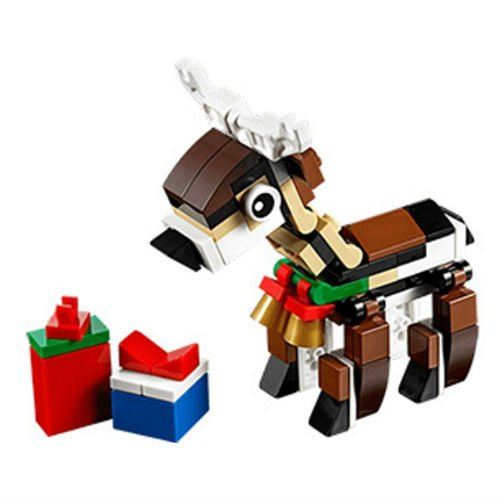 30474 Reindeer