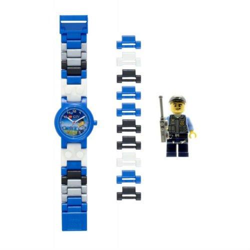 8020028 Sat LEGO® City Specijalac