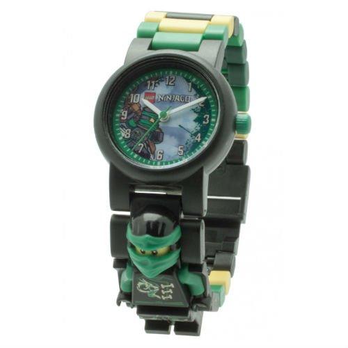 8020554 Sat LEGO Ninjago Pirati Lloyd