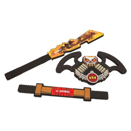 853529 Ninjago podesivi mač