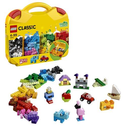 10713 Kreativni kofer