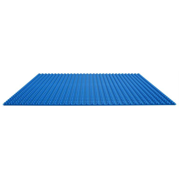 10714 Plava ploča
