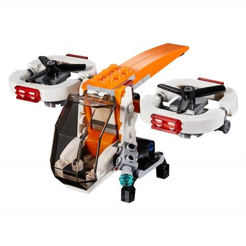 31071 Istraživački dron