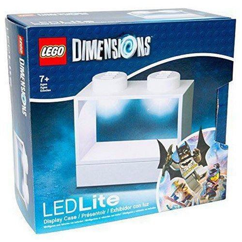 LEGO Dimensions svjetleći Display