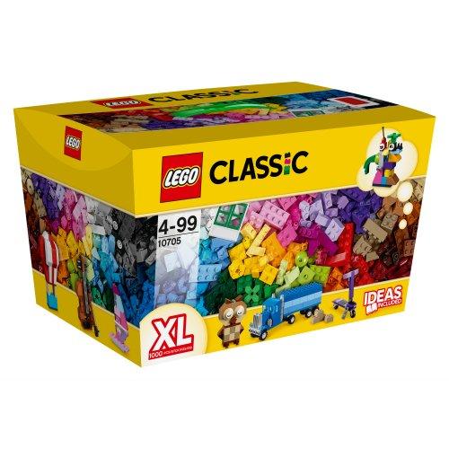10705 LEGO Classic Kreativna kutija