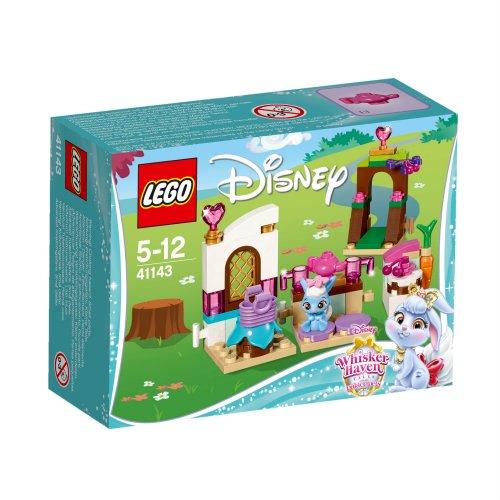 41143 Disney Princess Berryjeva kuhinja