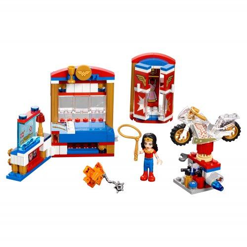 Spavaonica Wonder Woman™