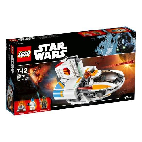 75170 Star Wars TM Phantom