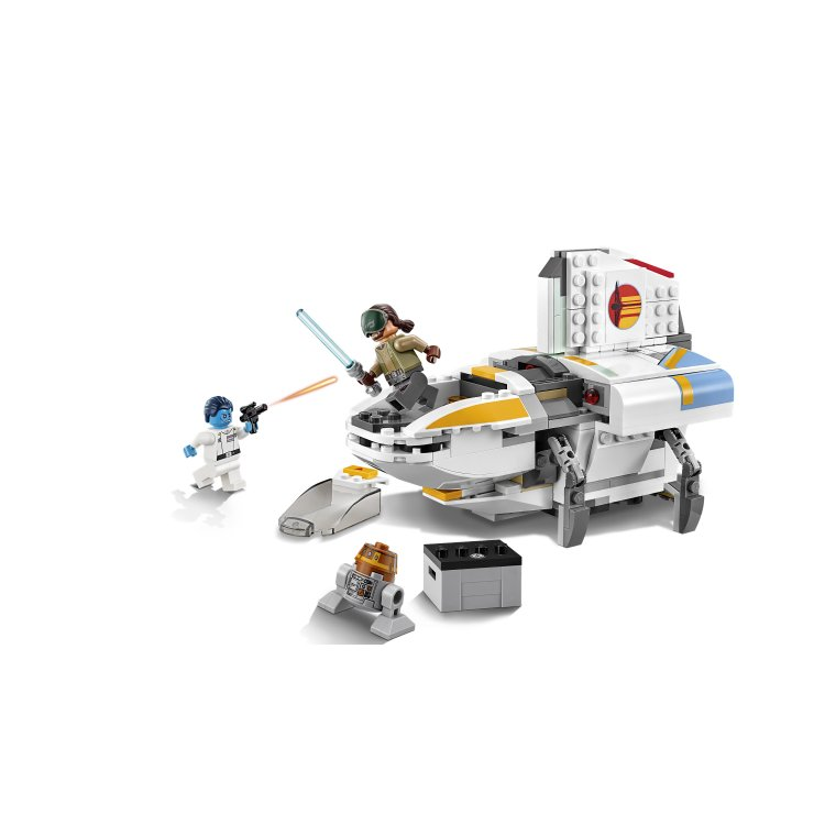75170 Star Wars TM Phantom