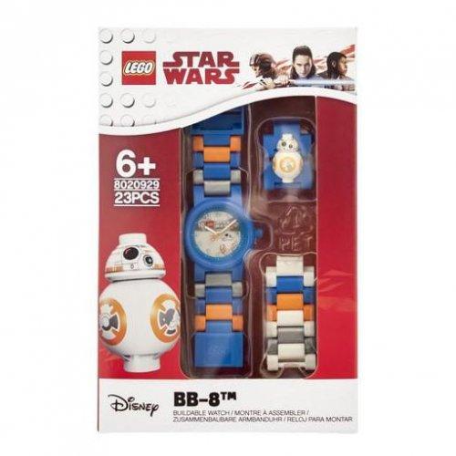 LEGO® Star Wars BB-8 Sat