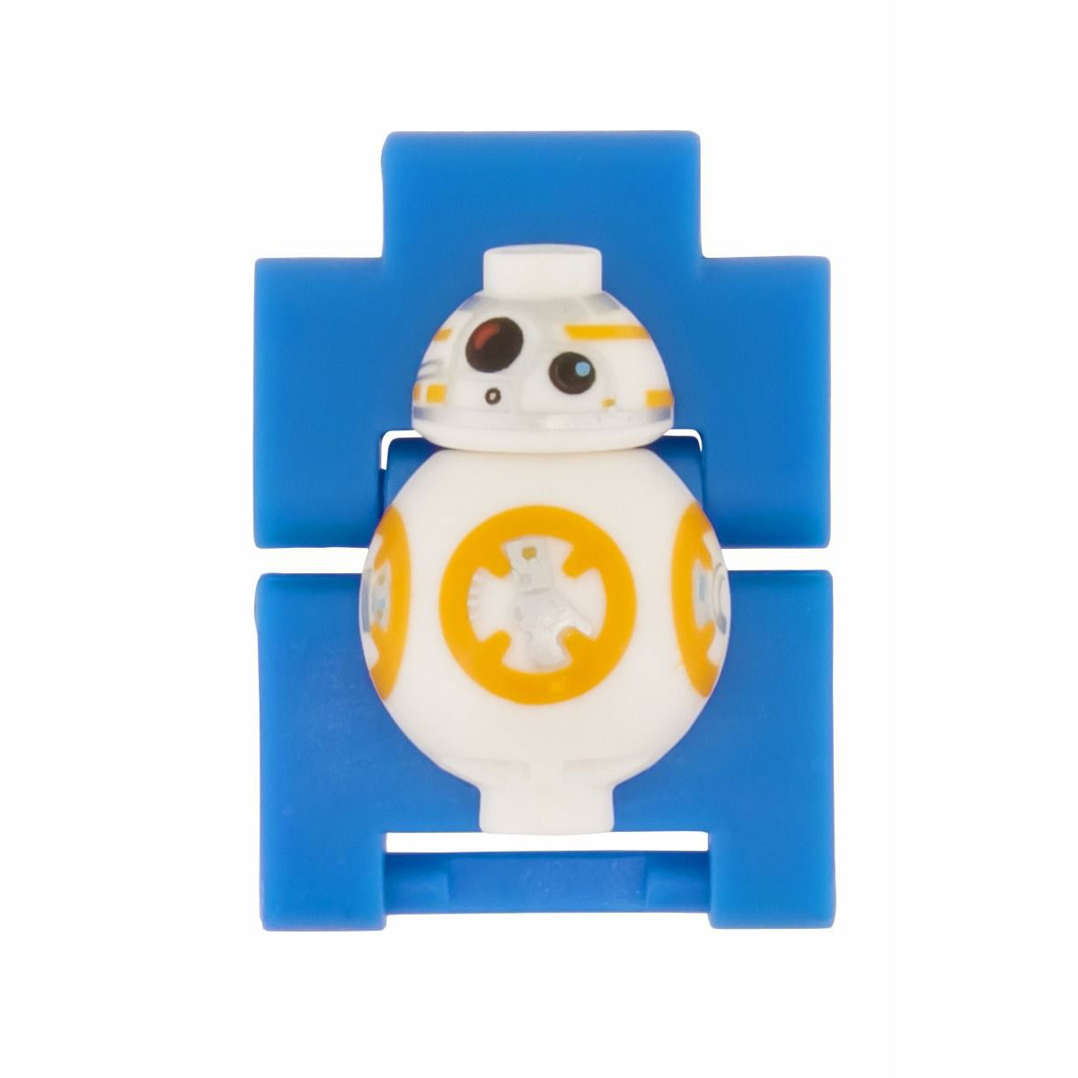LEGO® Star Wars BB-8 Sat