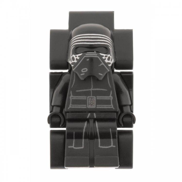 LEGO® Star Wars Kylo Ren Sat