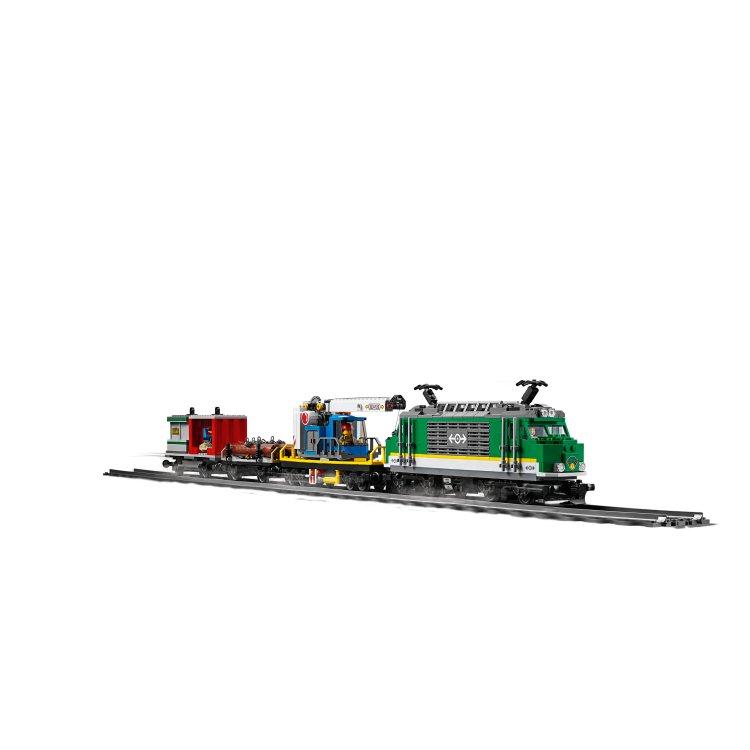 60198 Teretni voz