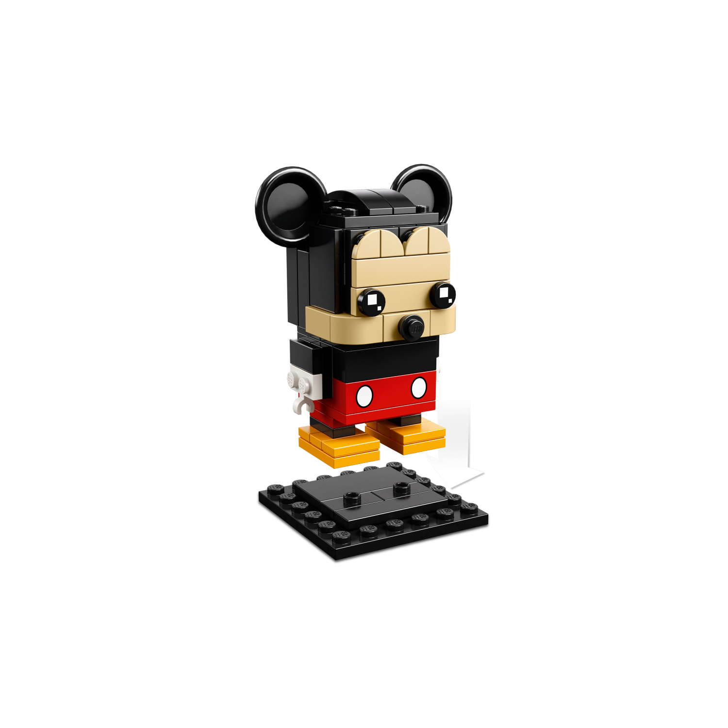 41624 Mickey Mouse