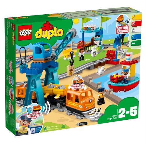 10875 Teretni voz