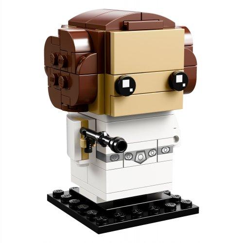 41628 Princeza Leia Organa