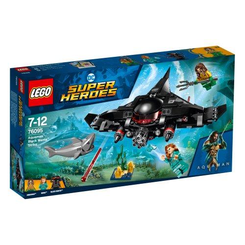 76095 Aquaman