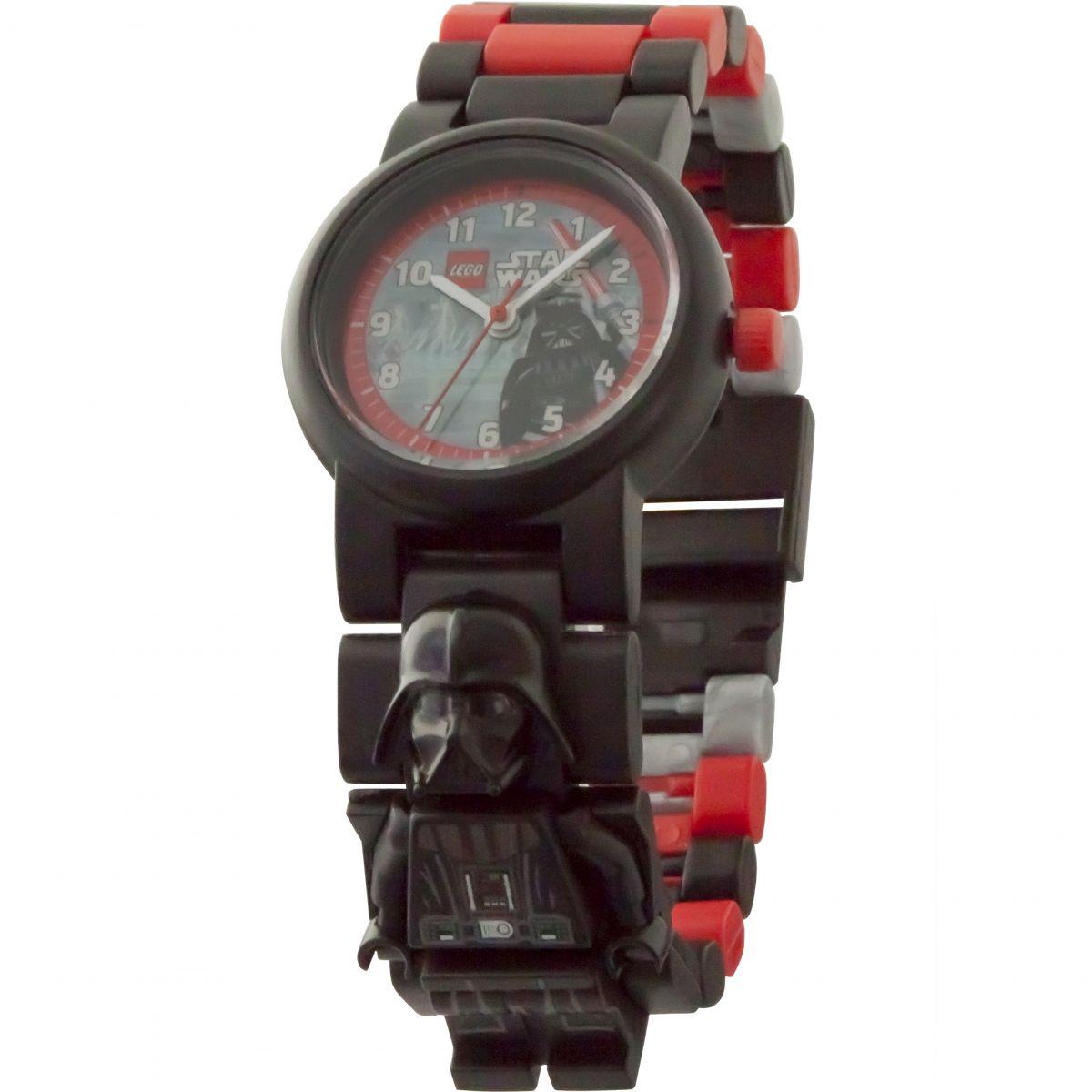 8021018 Sat LEGO®Star Wars Darth Vader
