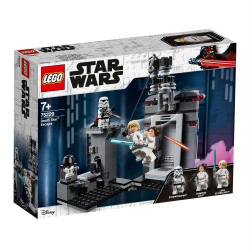 75229 Bijeg s Death Star™