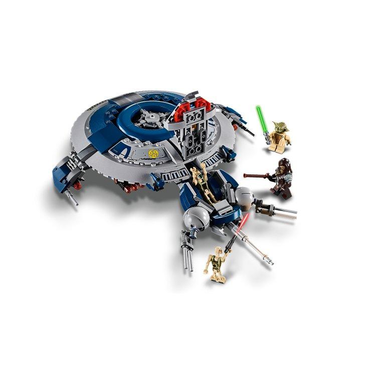 75233 Droid Gunship™