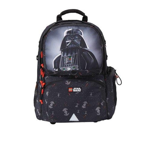 Star Wars Darth Vader Freshmen školska torba sa torbom za tjelesni