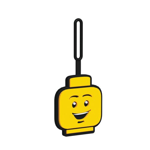 51167 Privjesak za prtljag i torbe dječaci