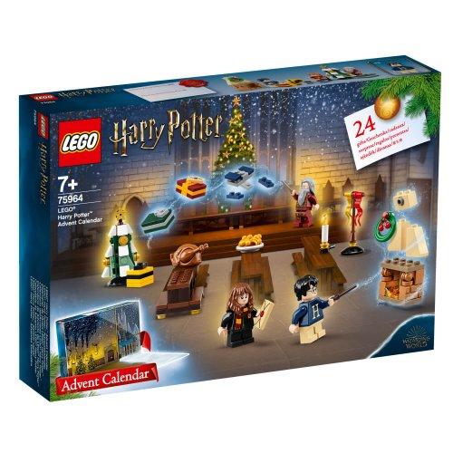 75964 LEGO Harry Potter Kalendar