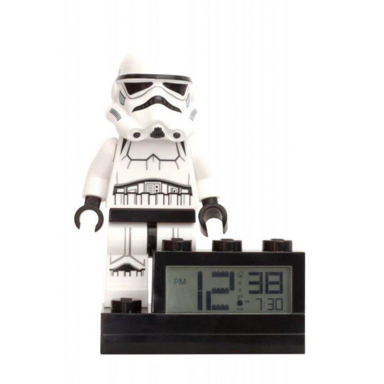 9004032 Star Wars Stormtrooper sat sa alarmom