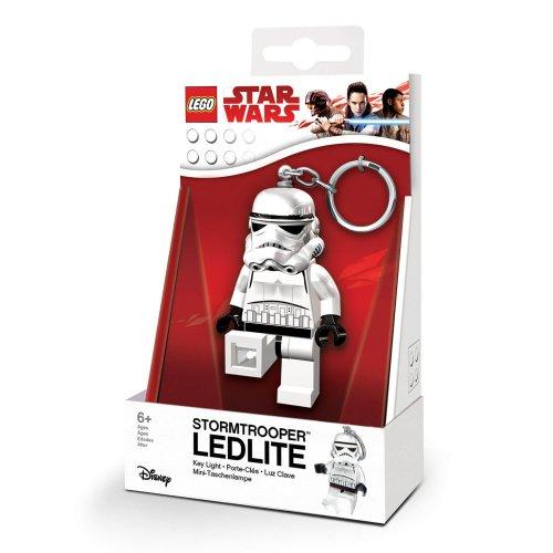 LGL-KE12 Privjesak za ključeve Stormtrooper