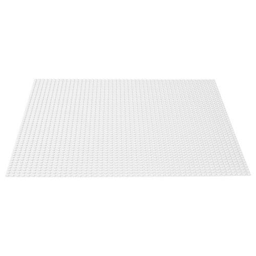 11010 Bijela ploča