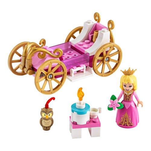 43173 Aurorina kraljevska kočija